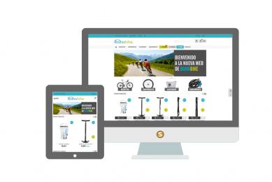 buhobike tienda online