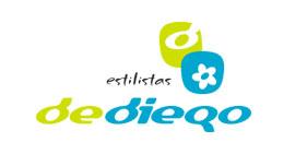 Diseño web De Diego