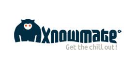 Diseño tienda online Xnowmate