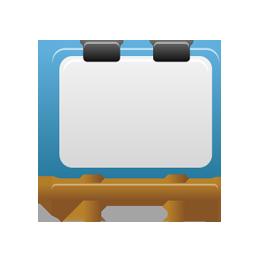 Proyectos marketing online