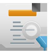 Auditoría legal páginas web