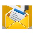 Desarrollo de catálogos web