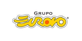 Grupo Eurovo
